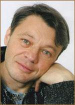 Росляков Михаил