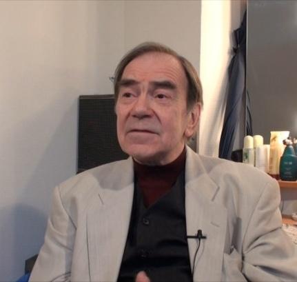 Яковлев Вадим