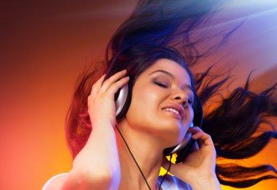 Жирные плюсы и скромные минусы бесплатной онлайн-аудиокниги, играющей в демо-режиме
