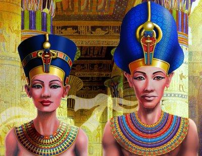 Барон Панда, клуб «Фараон» и таинственные слоты. Сценарий аудиокниги