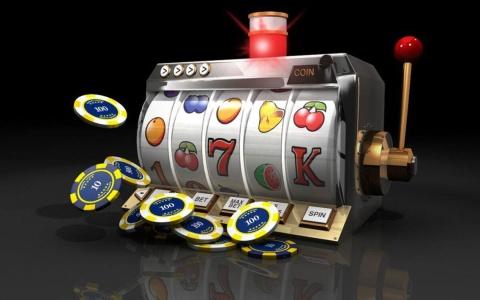 Сценарий аудиокниги про сайт, казино Вулкан и два ствола (официальный вестерн)
