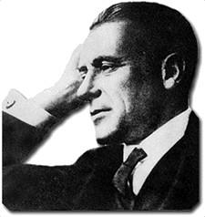 Булгаков Михаил