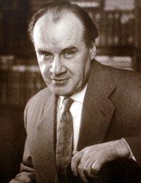 Носов Николай
