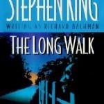 Стивен Кинг. Длинный путь (Долгая прогулка) (роман). Купить или скачать аудиокнигу бесплатно