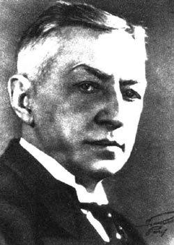 Бунин Иван
