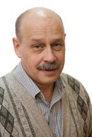 Бордуков Александр