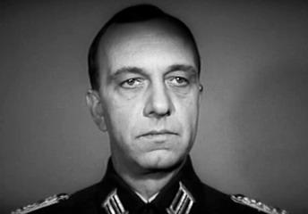 Погоржельский Михаил
