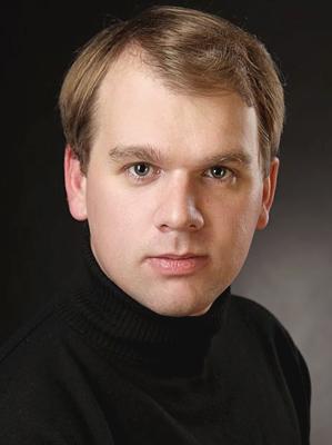 Ефремов Сергей