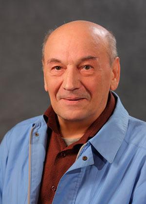 Федорцов Николай