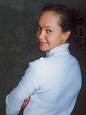 Семёнова Екатерина